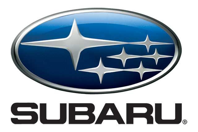 オートプラザスバルは車を持つ楽しさ・喜びを提供する スバル専門SHOPです。 〒264-0012